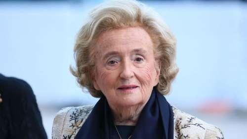 Laurence Chirac : de quoi était morte la fille aînée de Bernadette et Jacques Chirac ?