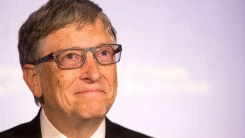 Bill Gates : ces conseils anti-conjugaux que distillait Jeffrey Epstein lors de leurs soirées très privées