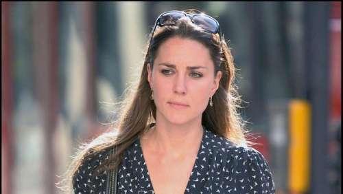 Kate Middleton a-t-elle fait de la chirurgie esthétique ?