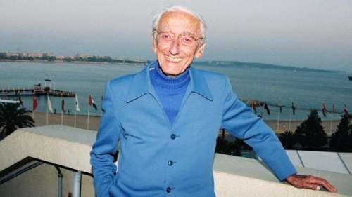 Commandant Cousteau : sa petite-fille Alexandra revient à demi-mot sur la guerre judiciaire avec sa veuve