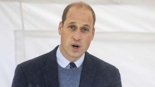 Prince William furieux : cette déclaration choc du duc de Cambridge sur sa mère