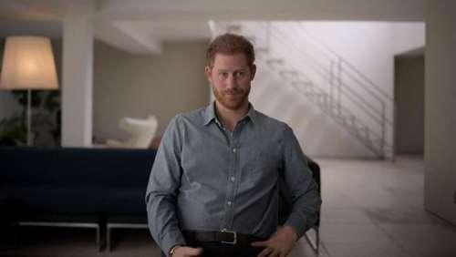 Prince Harry : il se confie sur son retour angoissant au Royaume-Uni pour les obsèques du prince Philip