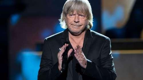 Renaud : sa sœur Sophie Séchan donne des nouvelles du chanteur