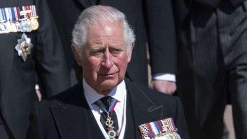 Prince Charles profondément blessé : il ne supporte pas les récentes déclarations de son fils, le prince Harry