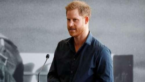 Prince Harry : ces nouvelles accusations qui fragilisent ses relations avec la famille royale britannique