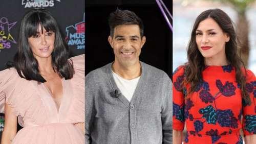 Jean-Pascal Lacoste : pourquoi en veut-il beaucoup à Jenifer et Olivia Ruiz ?