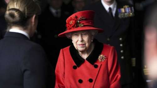 Elizabeth II bouleversée : les nouvelles attaques du prince Harry ont particulièrement touché la Reine