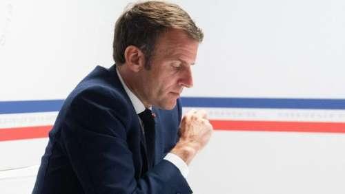 Emmanuel Macron privilégié ? Pourquoi le Président ne sera-t-il pas placé en quarantaine à son retour d'Afrique du Sud