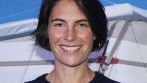 Alessandra Sublet célibataire : pourquoi l'animatrice s'est-elle séparée de Jordan Deguen ?