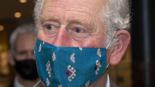 Prince Charles : ces mensonges sur l'interview de Diana qui l'ont rendu furieux