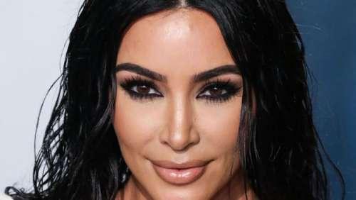 Kim Kardashian : pourquoi est-elle poursuivie par un ancien personnel ?