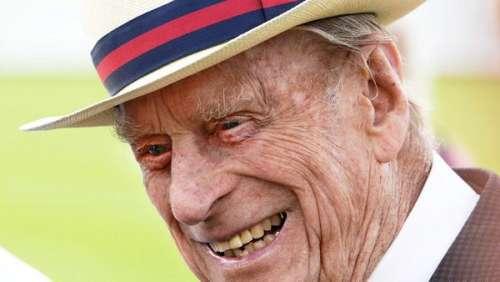 Prince Philip : pourquoi était-il un époux parfait pour la reine ?