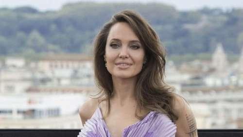 Angelina Jolie, Katy Perry, Johnny Depp... Ces stars qui ont des lubies farfelues