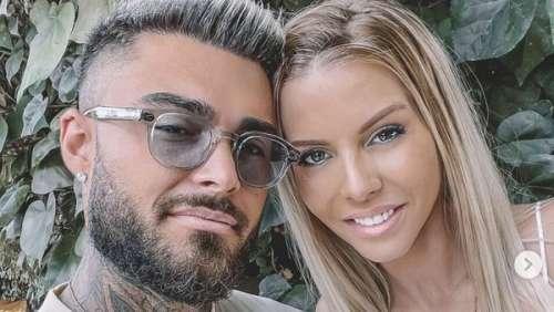 Jessica Thivenin : après son hospitalisation, elle fait une folle déclaration à son mari Thibault Garcia