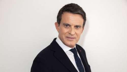 Manuel Valls : ce qui se cache derrière sa démission à Barcelone