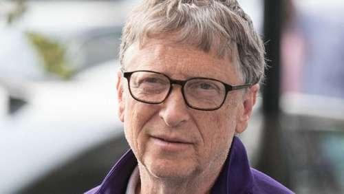 Bill Gates : ce que sa femme Melinda veut modifier pour l'héritage de leurs trois enfants