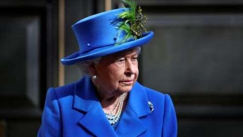 Elizabeth II : cette rencontre historique qu'elle s'apprête à faire