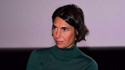 Alessandra Sublet : l'animatrice se confie sur son installation dans le Sud, loin de Paris et de ses enfants