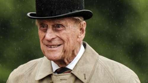 Succession du prince Philip : un généreux don financier à trois de ses proches