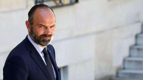 Edouard Philippe : cette interview TV qui a rassuré les proches d'Emmanuel Macron