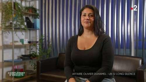 Olivier Duhamel accusé d'inceste : le témoignage choc de sa fille Aurore