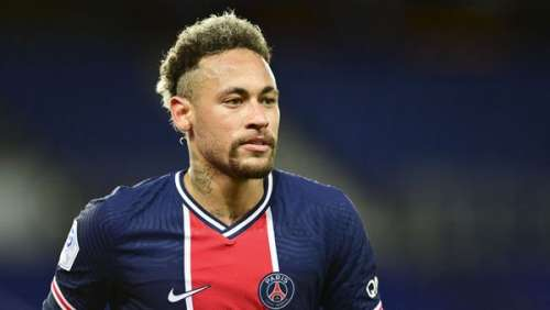 Neymar : accusée d'agressions sexuelles, la star du PSG sort du silence