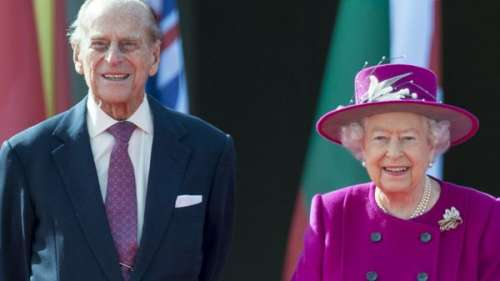 Elizabeth II : pourquoi sa mère n'aimait pas le prince Philip et n'en voulait pas comme gendre
