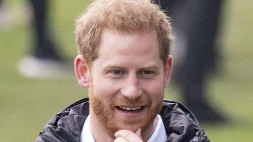 Prince Harry dépossédé : cette confidence douloureuse sur la mort de Diana