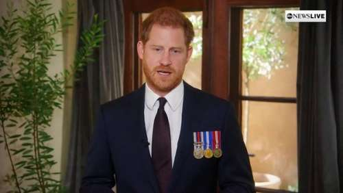 Prince Harry : cette incroyable pétition qui pourrait rebattre les cartes de la famille royale