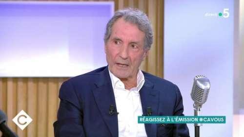 Jean-Jacques Bourdin : ce jour où il a sauvé la vie d'un homme qui voulait se suicider