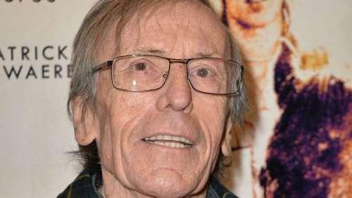 Coluche, Balasko, Anémone... Le lanceur de carrières Romain Bouteille est mort