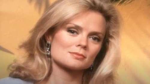 Romy Walthall : l'actrice de Code Quantum et de X-Files est morte, elle avait 57 ans