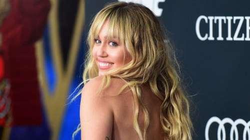 Miley Cyrus : les confidences de son ex Cody Simpson sur leur rupture