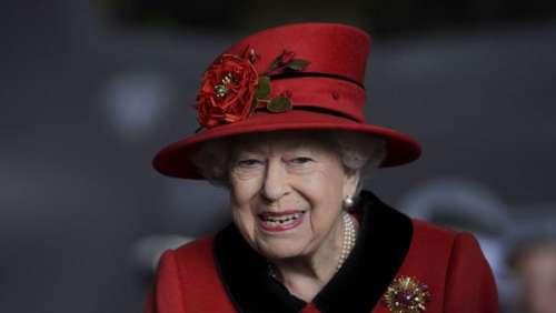 Elizabeth II : cet événement posthume très spécial pour le centième anniversaire du prince Philip