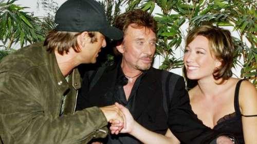 Concert hommage à Johnny Hallyday : Laura et David ont-ils été invités ?