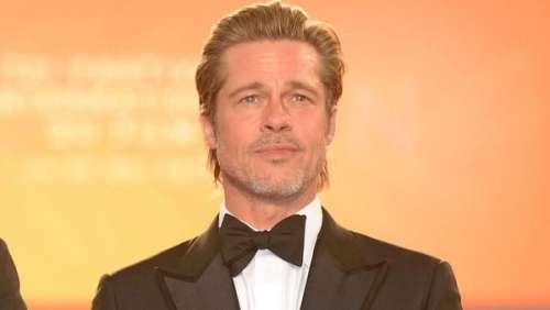 Brad Pitt a-t-il retrouvé l'amour dans les bras de la chanteuse Andra Day ?