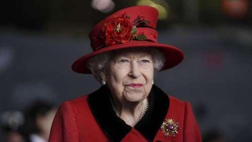 Elizabeth II : la date officielle de son Jubilé de platine enfin annoncée