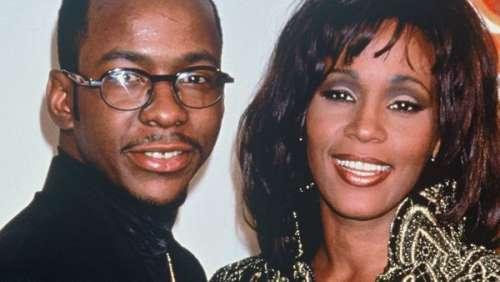 Whitney Houston : retour sur son mariage dévastateur avec Bobby Brown