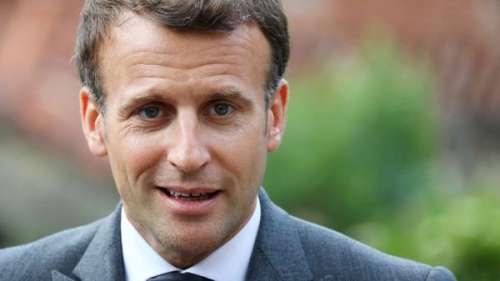 Emmanuel Macron : où et comment le Président a-t-il contracté le COVID-19 ?