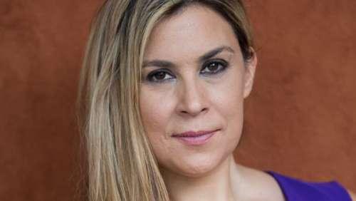 Marion Bartoli : ce qu'elle ne veut surtout pas transmettre à sa fille