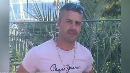 Nordahl Lelandais : le père de la petite Maëlys est persuadé qu'il a violé sa fille
