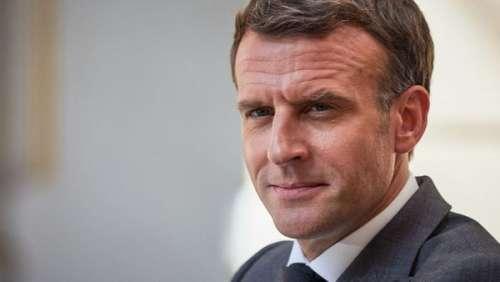 Emmanuel Macron : cette lettre secrète dans laquelle il aurait trahi une promesse de sa femme