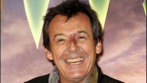 Mort d'Yves Rénier : Jean-Luc Reichmann, toujours dévasté, lui rend hommage