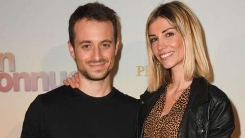 Hugo Clément et Alexandra Rosenfeld franchissent une nouvelle étape dans leur vie de couple