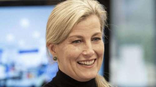 Sophie de Wessex : ses mots très forts sur les polémiques qu'affronte la famille royale