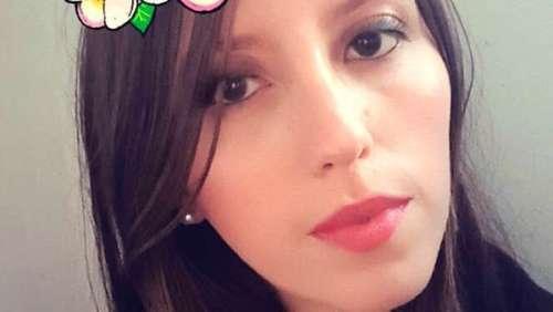 Delphine Jubillar : cette démarche étrange d'anonymes pour obtenir la vérité sur l'affaire