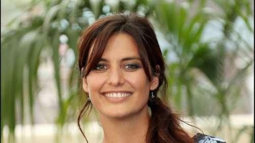 Laëtitia Milot : de quoi était mort son ex-compagnon Yannis à l'âge de 22 ans ?