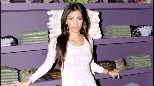 STARS ET CHIRURGIE. Kim Kardashian : combien a coûté sa transformation physique ?
