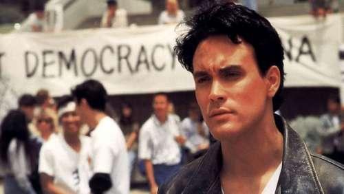 Bruce Lee : de quoi est mort brutalement son fils Brandon à seulement 28 ans ?