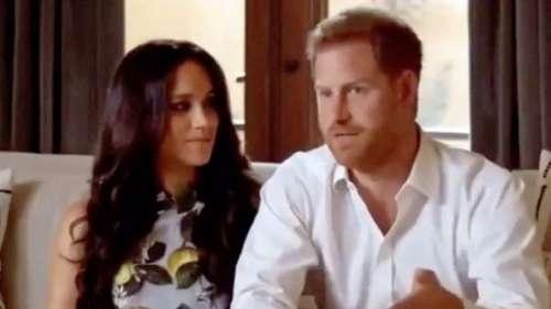 Meghan et Harry : qui ont-ils informé en premier de la naissance de Lilibet ?